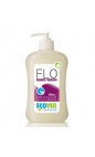 Flo hand wash - мыло для рук. Ecover-PROF, 500 мл