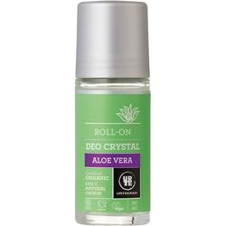дезодорант-кристалл Алоэ вера. Urtekram