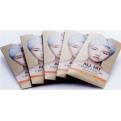 Корейская натруальная маска для волос Chahong