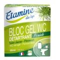 Блок-гель Etamine du Lys для туалетов, 50 мл