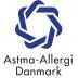 Сертификат Astma Allergy Denmark