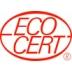 Сертификат ECOCERT