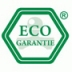 Сертификат ECOGARANTIE