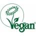 Сертификат Vegan